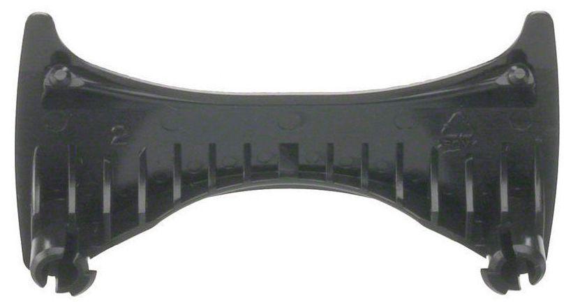 Запчасть Shimano крышка корпуса PD-7800