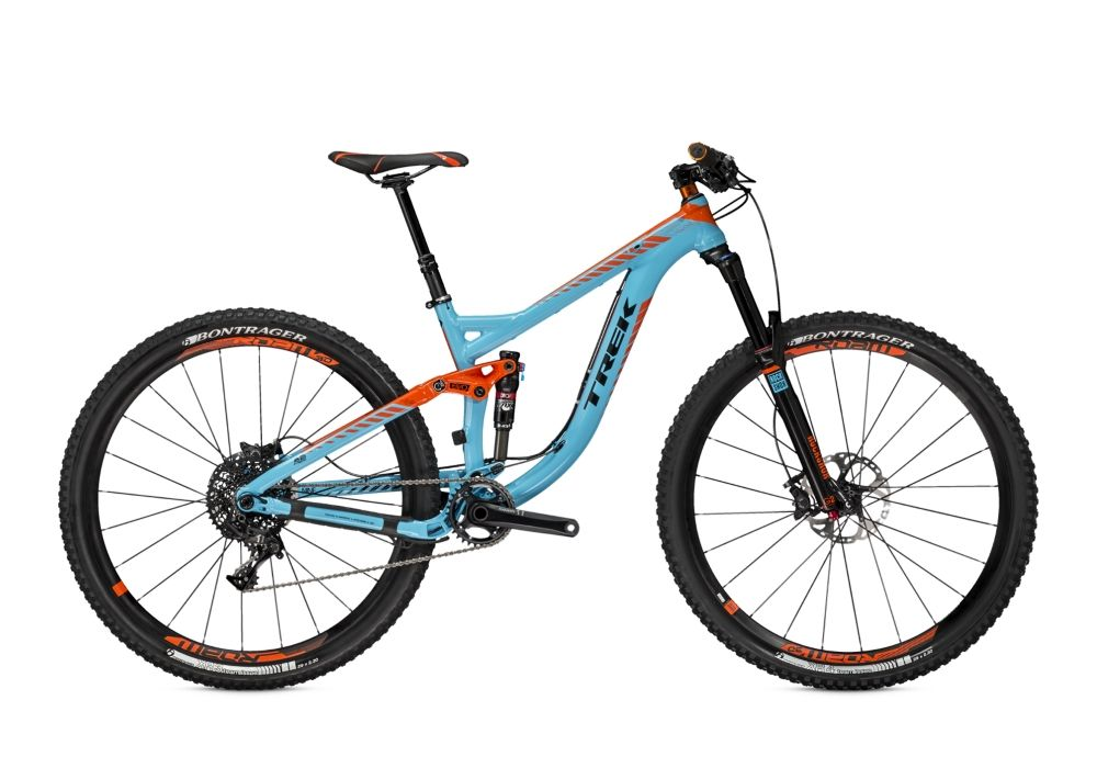 Велосипед Trek Remedy 9 29 2015 сумка lamania lamania la002bwbyva4