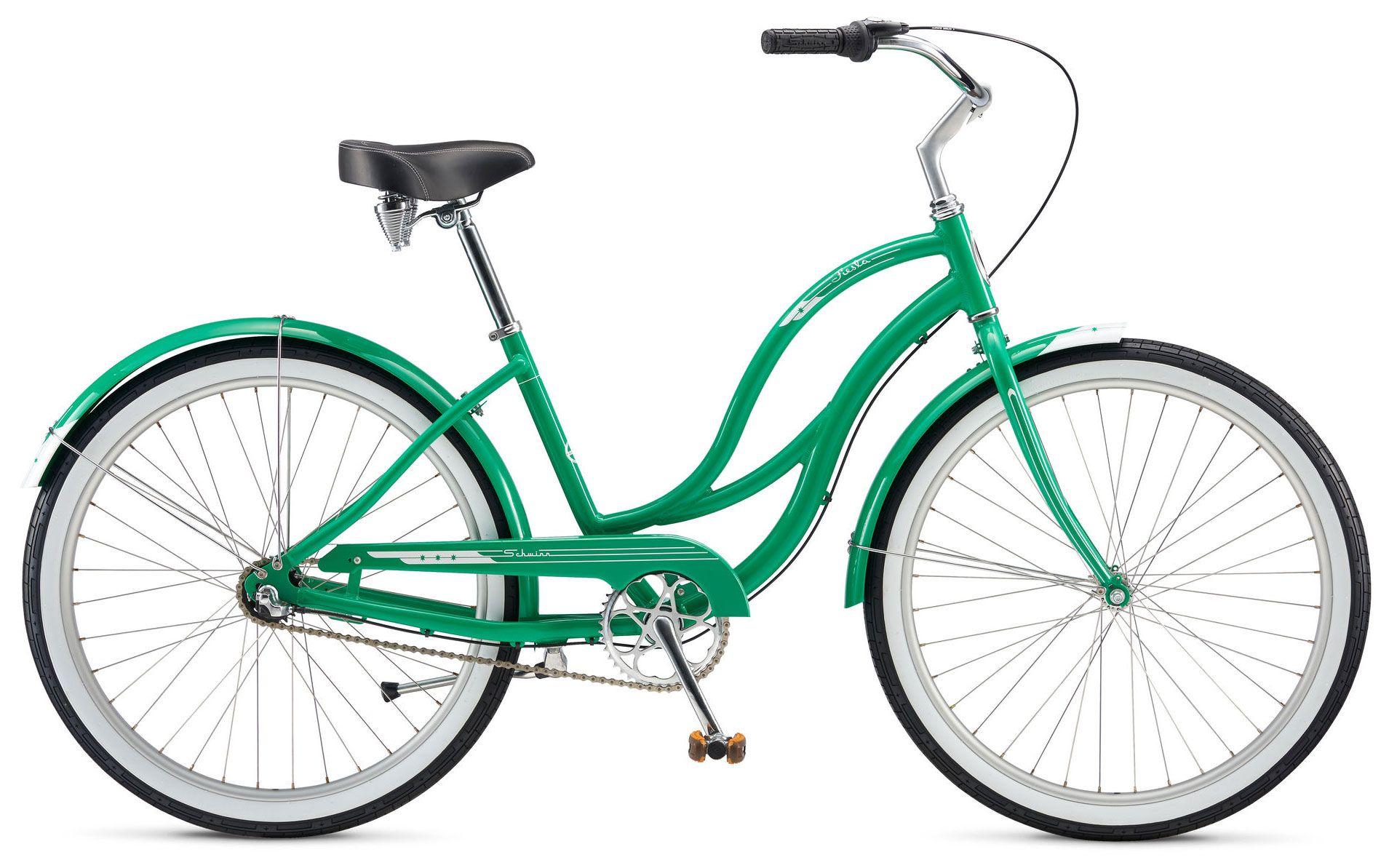 Велосипед Schwinn Fiesta 2018 цена