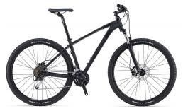 Велосипед  Giant  Talon 29er 2 GE  2015