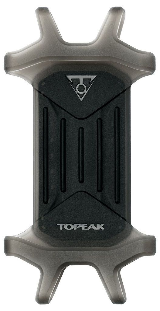 Аксессуар Topeak Omni RideCase only fit smartphone from 4.5