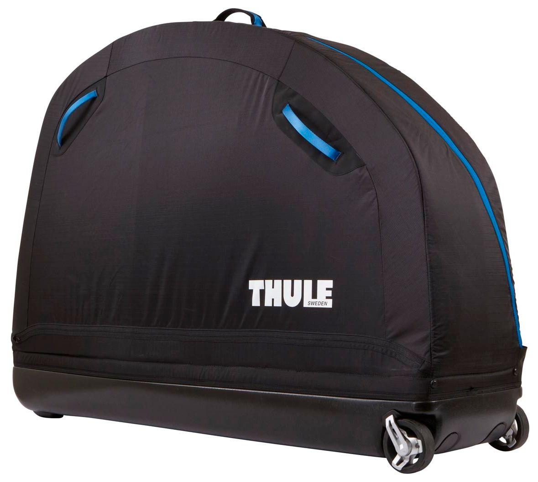 Аксессуар THULE RoundTrip Pro Soft 100505