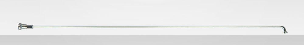 Stels запчасти Спица с ниппелем 258 мм 26 запчасти