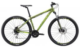 Велосипед  Silverback  Stride 29 Comp  2019