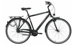 Туристический велосипед 2017 года  Pegasus  Piazza (Gent8)