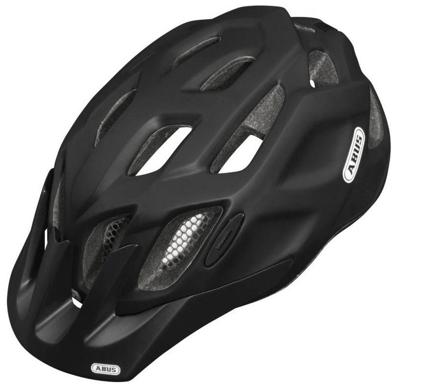 Аксессуар ABUS Mountk,  шлемы  - артикул:280949