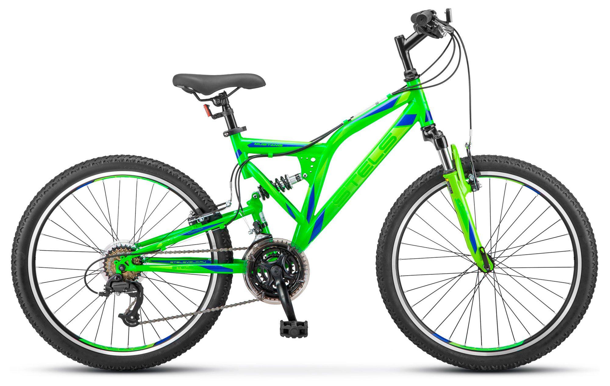 Велосипед Stels STELS Велосипед 2018 2018