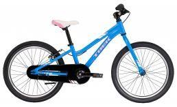 Детский велосипед  Trek  Precaliber 20 SS CST Girls  2017