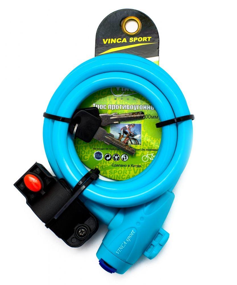 Аксессуар Vinca Sport VS 582, 12*1200 мм аксессуар vinca sport fb 05 1