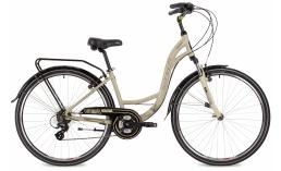 Велосипед  Stinger  Calipso Std  2019