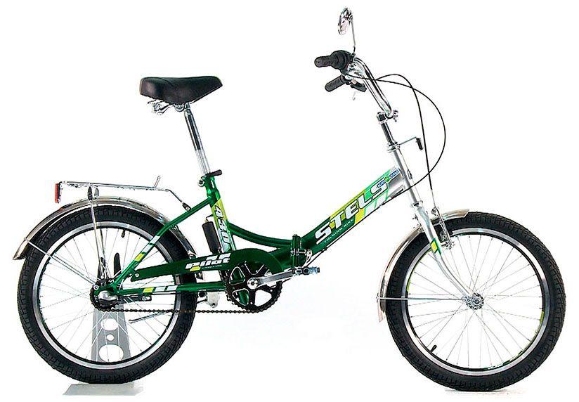 Велосипед Stels Pilot 430 2015 велосипед stels pilot 410 2015