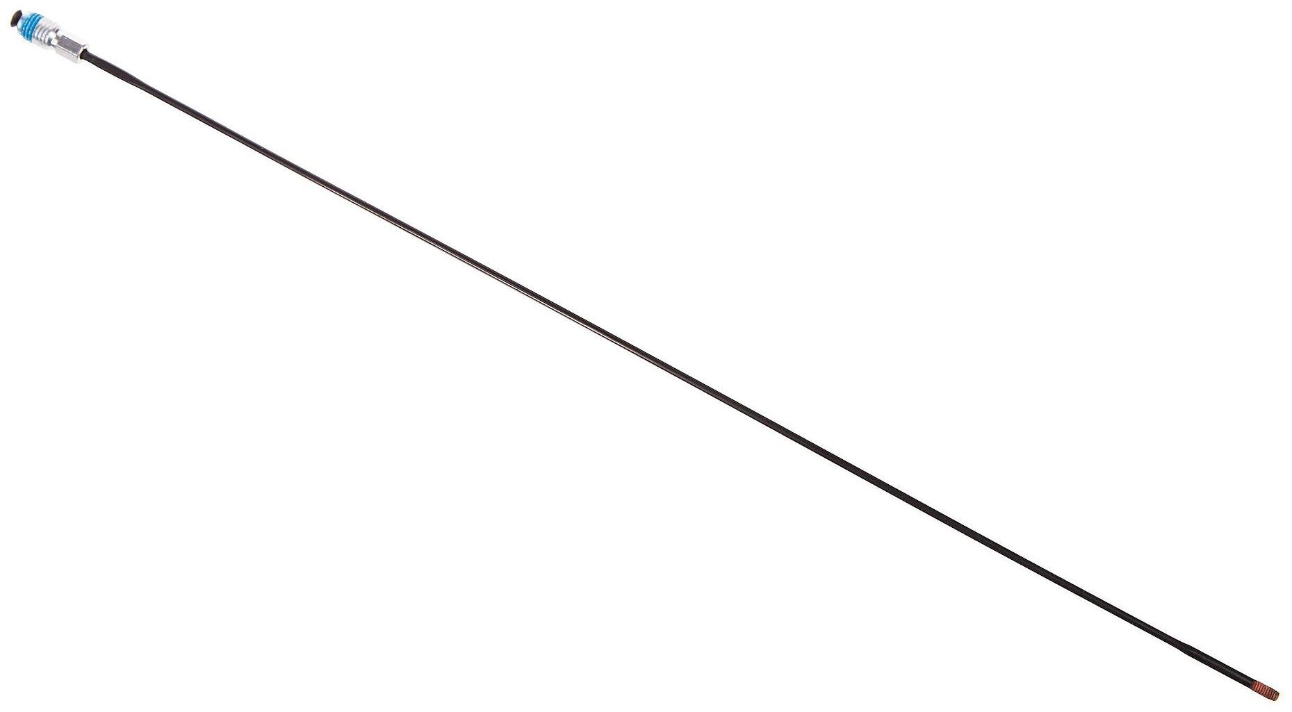Запчасть Shimano WH-MT65-R (Y4EZ98050) запчасть shimano ось в сборе для wh rs330 r 141 мм 5 9 16