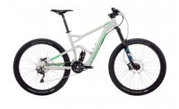 Велосипед  Cannondale  Jekyll 4  2016