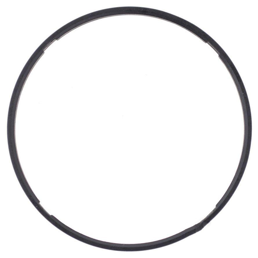 Товар Shimano проставочное кольцо SM-BB91-41A (Y1GS14000),  привод  - артикул:287225
