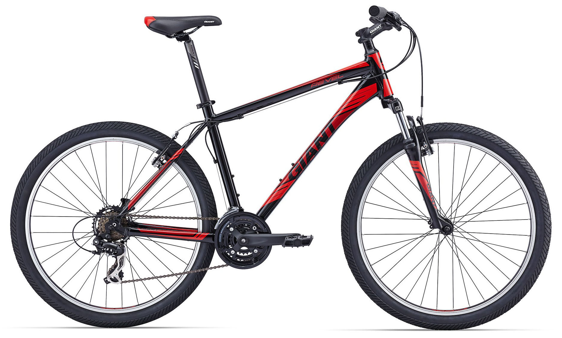 Велосипед Giant Revel 2 2017 giant revel 1 disc w 2013