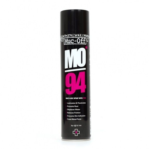 Аксессуар Muc-Off MO 94  2015