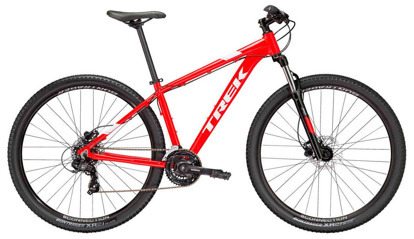 Велосипед Trek Marlin 5 29 2018 цены онлайн