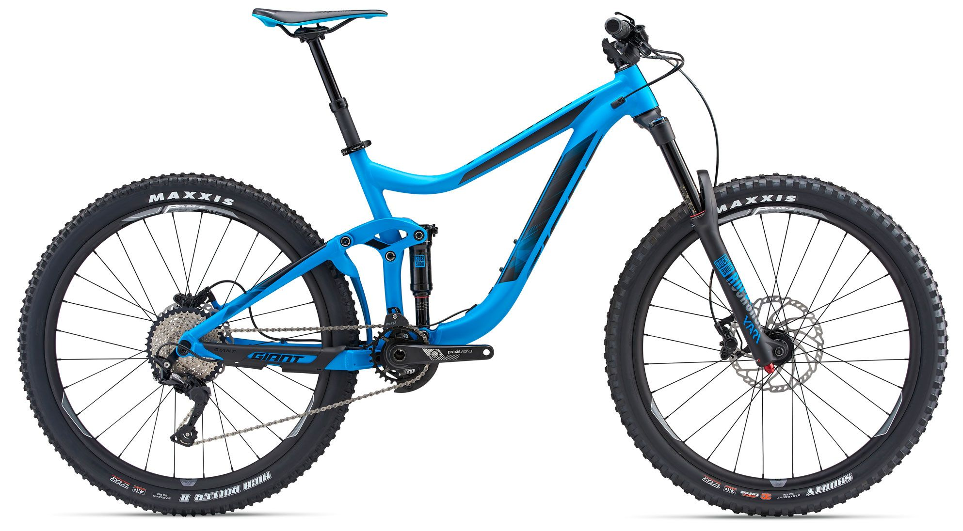 Велосипед Giant Reign 2 2018 велосипед giant talon 29er 2 blk 2014