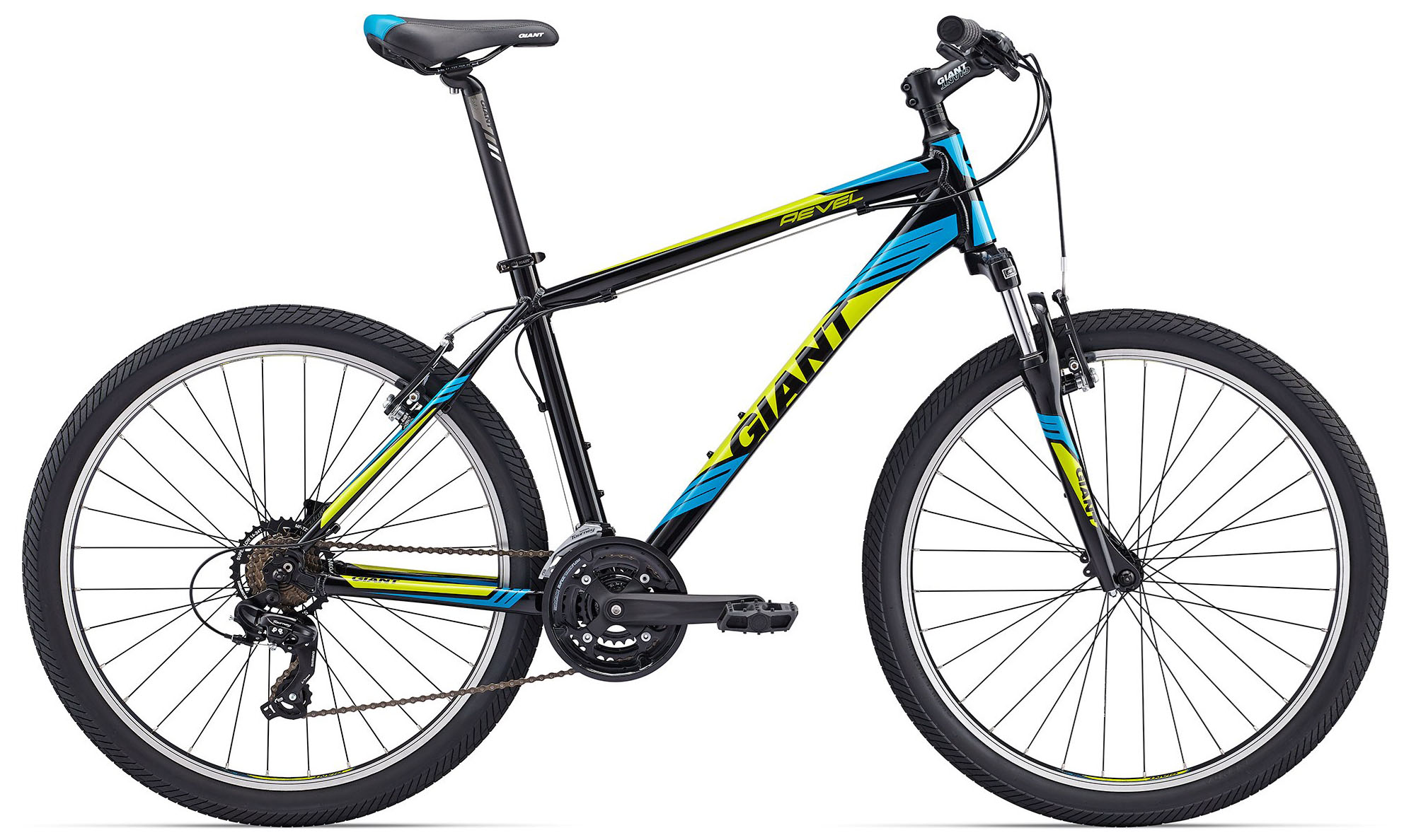 Велосипед Giant Revel 2 2017 велосипед giant revel 1 disc mechanical 2013