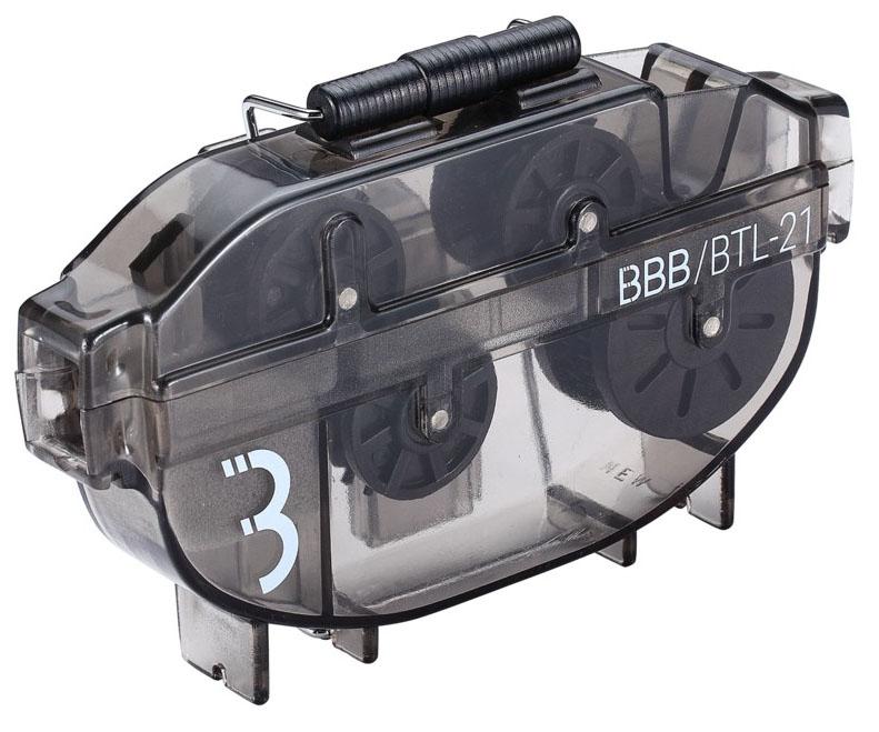Аксессуар BBB BTL-21 Bright&Fresh