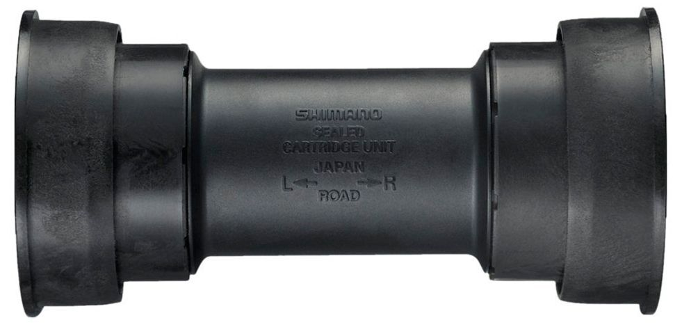 Запчасть Shimano BB92-41B, press fit