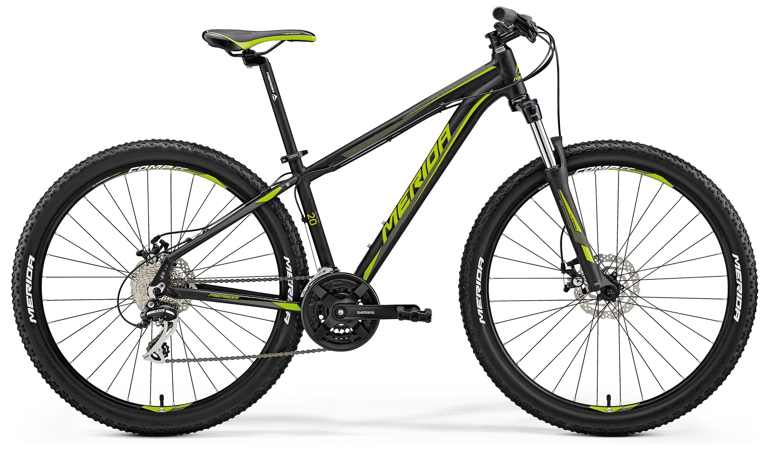 Велосипед Merida Big.Seven 20-MD 2018 selle royal посмотрите в основном седле велосипеда sr mountain велоспорт складное место для велосипеда
