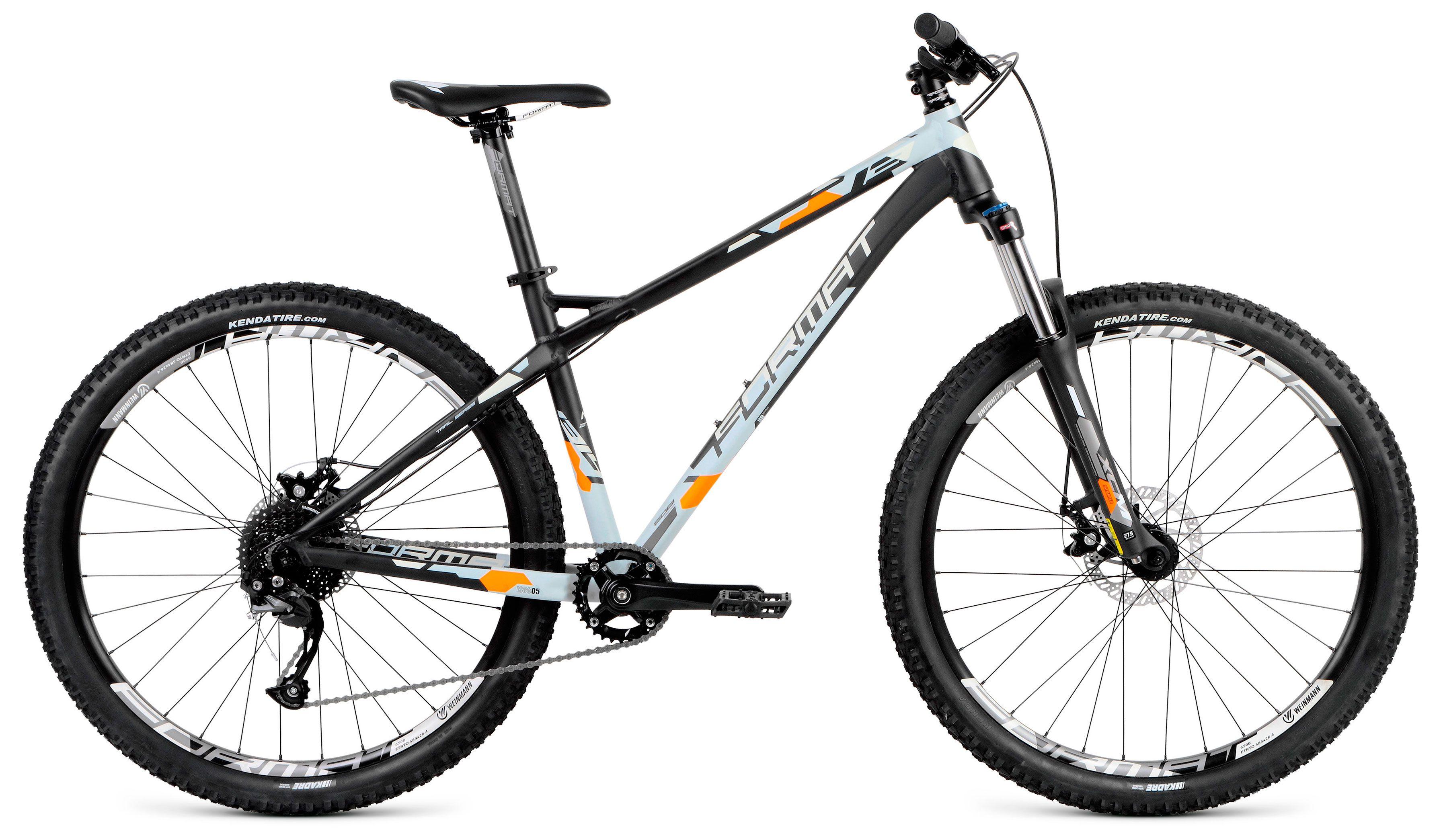 Велосипед Format 1314 2018 велосипед format 1314 2016