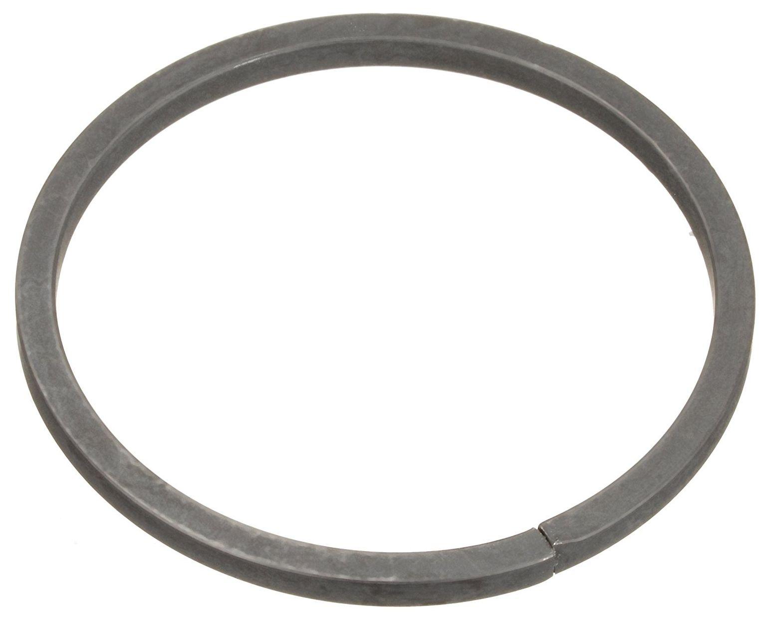 Запчасть Shimano стопорное кольцо для SG-8R20 (Y32120100) цена