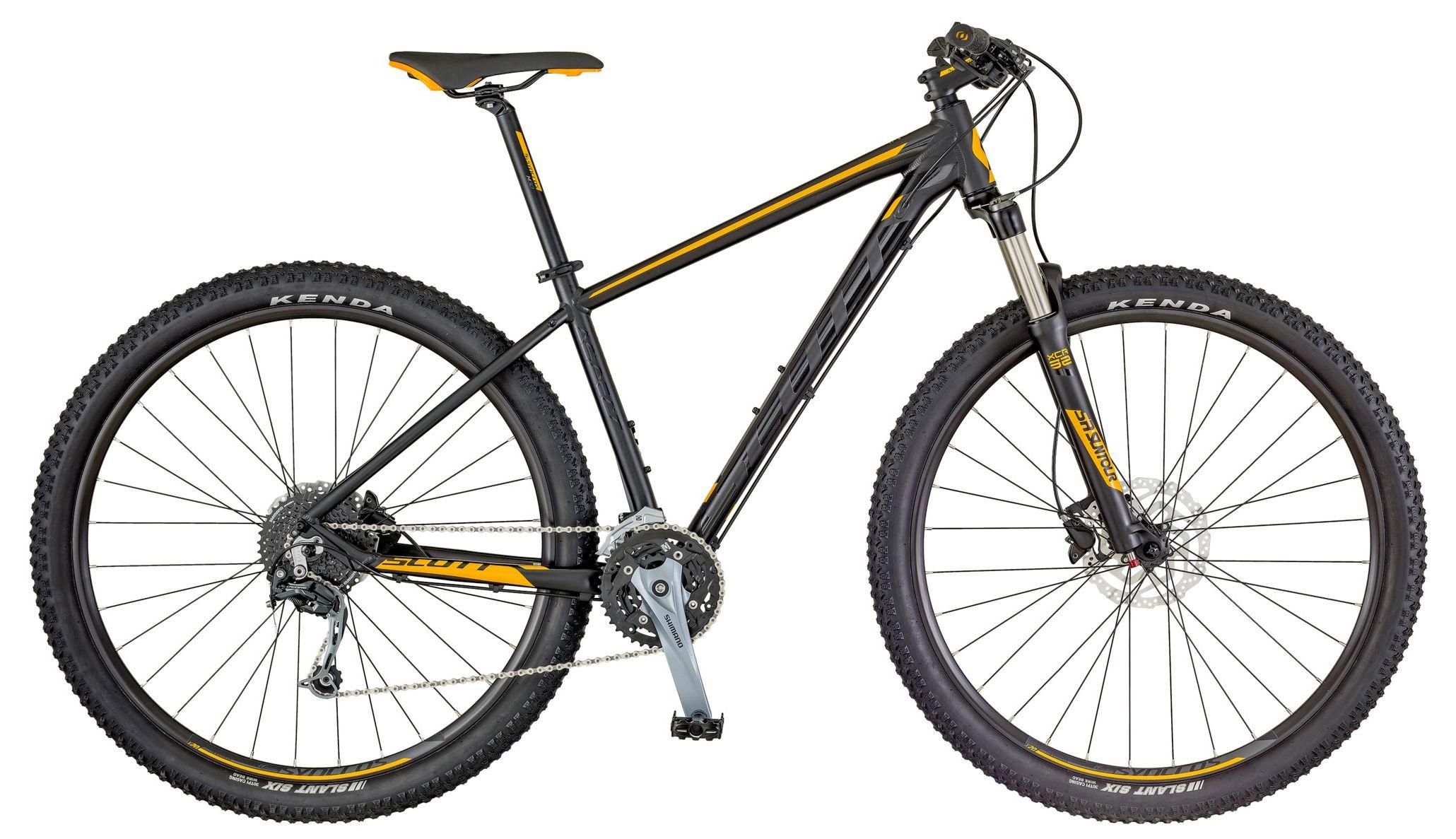 Велосипед Scott Aspect 930 2018 велосипед scott aspect 720 27 5 2016