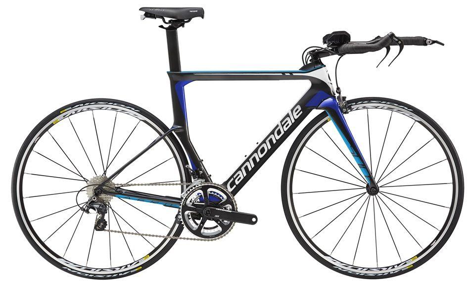 Велосипед CannondaleШоссейные<br><br><br>year: 2016<br>цвет: чёрный<br>пол: мужской<br>уровень оборудования: профессиональный<br>рулевая колонка: Slice, Si,  carbon top cap 25 мм, hidden top cap 5 мм<br>вынос: Cannondale C2, алюминиевый сплав 7050 31.8 мм, 6°<br>руль: Cannondale C3 base bar, 31.8 FSA Tri Max Team clip ons<br>грипсы: Cannondale Bar Tape Gel, 2.5 мм<br>передний тормоз: Shimano Ultegra 6800, Direct Mount<br>задний тормоз: Shimano Ultegra 6800, Direct Mount<br>тормозные ручки: Алюминиевый сплав, Aero Levers<br>цепь: Shimano HG700<br>система: Cannondale HollowGram Si, hollow forged, FSA Chainrings, 52/36T<br>каретка: Cannondale PressFit30A , алюминиевый сплав<br>ободья: Mavic Aksium S WTS<br>передняя втулка: Mavic Aksium S WTS<br>задняя втулка: Mavic Aksium S WTS<br>спицы: Mavic Aksium S WTS<br>передняя покрышка: Mavic Aksion WTS, folding, 700 x 25c<br>задняя покрышка: Mavic Aksion WTS, folding, 700 x 25c<br>седло: Fizik Arione TriTone, Mng Rails<br>подседельный штырь: Slice Aero carbon<br>кассета: Shimano Ultegra 6800, 11-28, 11 скоростей<br>манетки: Shimano Dura Ace Aero<br>рама: Slice, BallisTec Carbon, Aero Save, Di2 ready<br>вилка: Slice, BallisTec Carbon, 1-1/8<br>размер рамы: 21.5&amp;amp;quot;<br>материал рамы: карбон<br>тип тормозов: ободной<br>передний переключатель: Shimano Ultegra 6800, braze-on<br>задний переключатель: Shimano Ultegra 6800<br>количество скоростей: 22