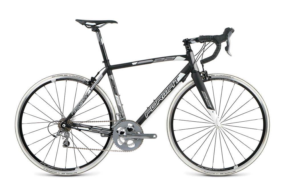 Велосипед Format от Велосайт