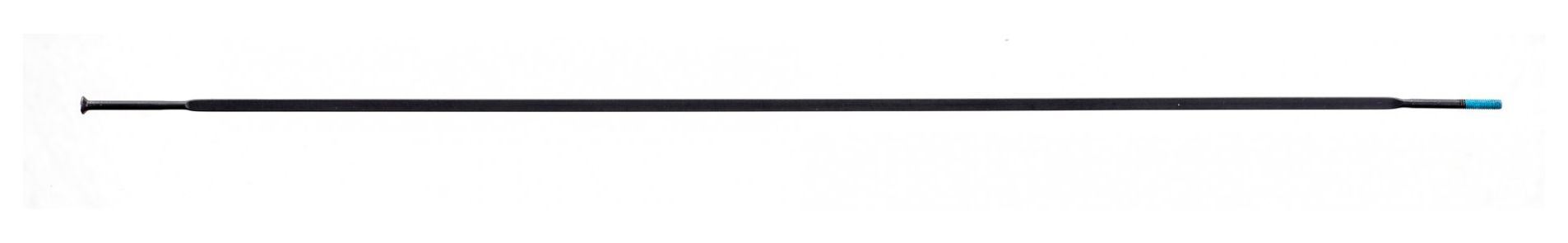 Запчасть Shimano для WH-RX05  (284ммX28шт.)