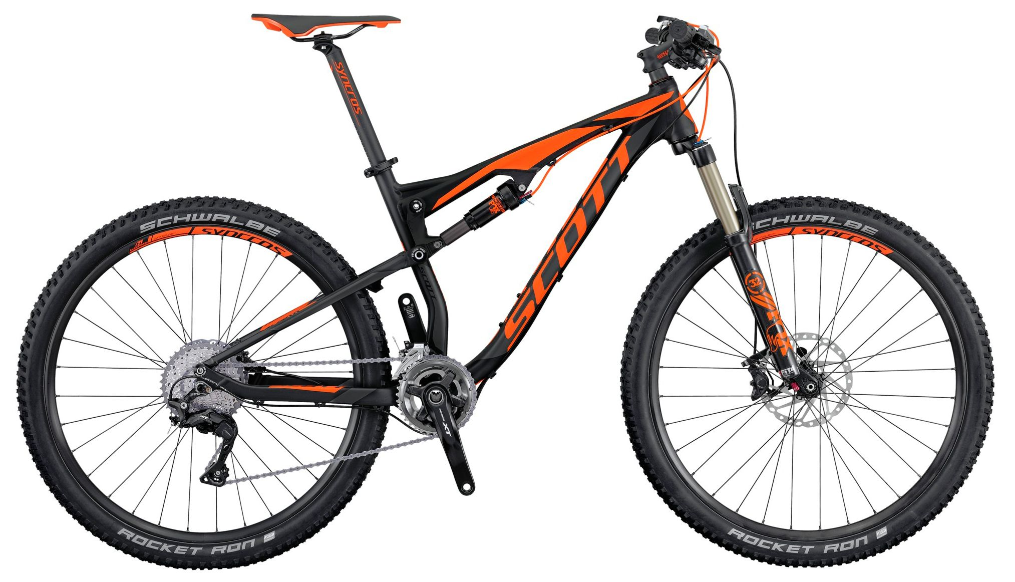 Велосипед Scott Spark 740 2016 велосипед scott aspect 700 27 5 2016