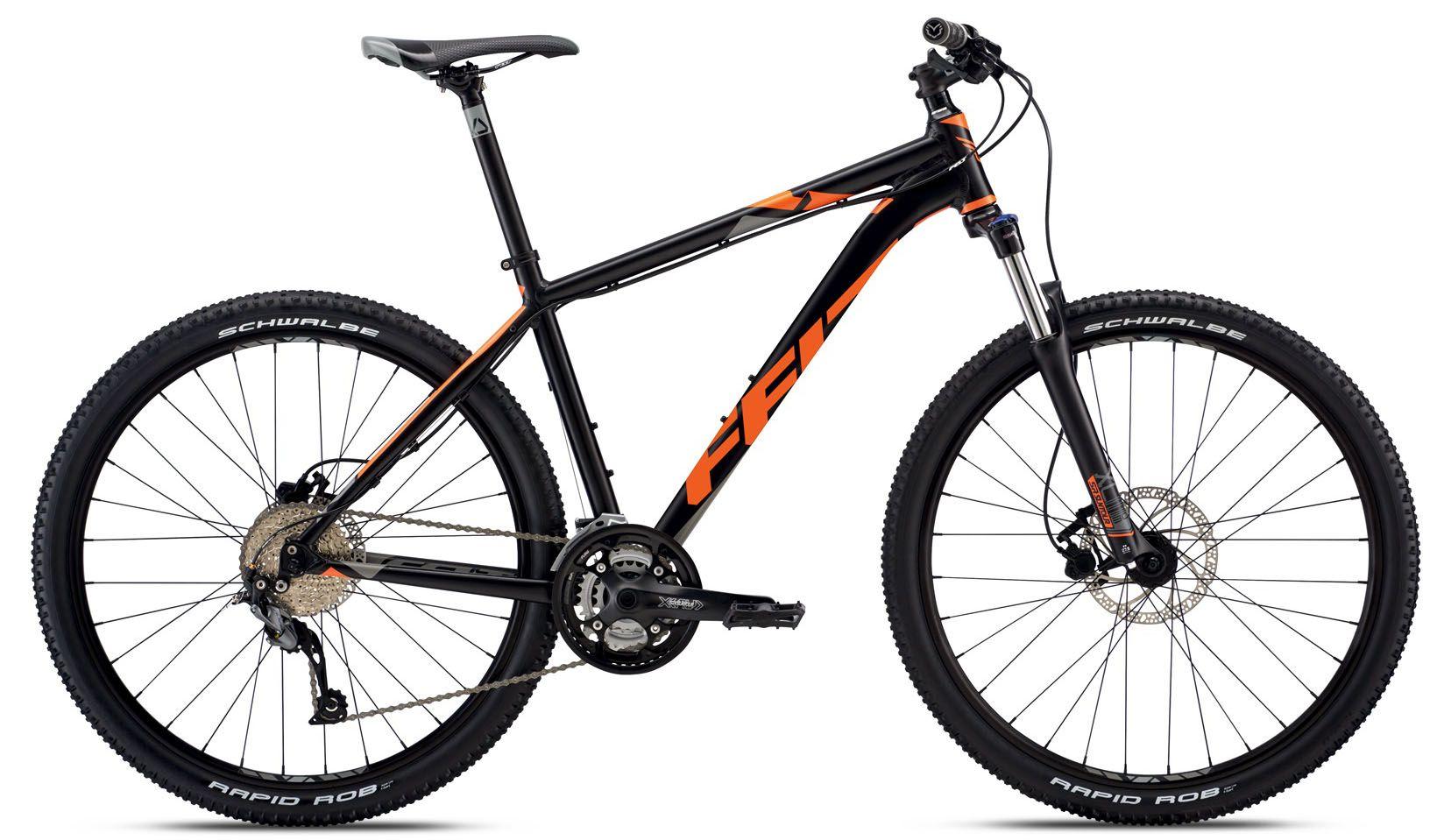 Велосипед Felt 7 Seventy 2017