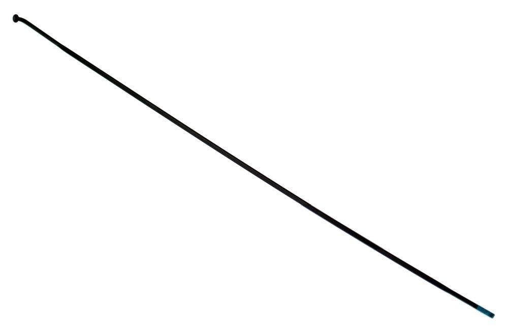 Запчасть Shimano WH-MT15 (EWHSPOKE2FC1) (24шт),  спицы  - артикул:286140