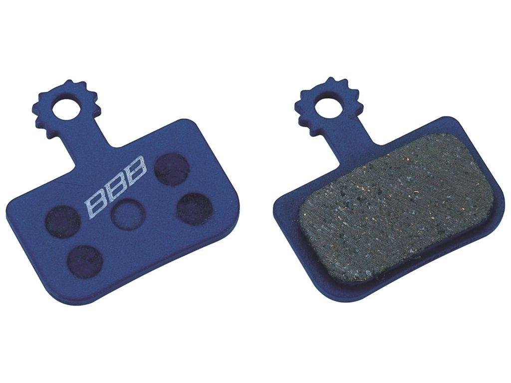 Запчасть BBB BBS-443 DiscStop цена и фото