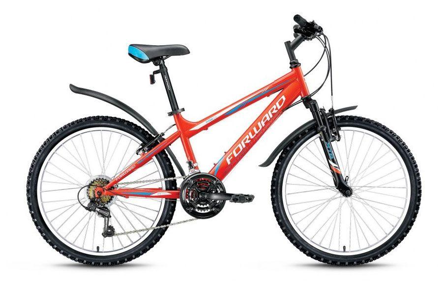 Велосипед Forward Titan 2.1 2018 велосипед eltreco eltreco велогибрид 2018 2018