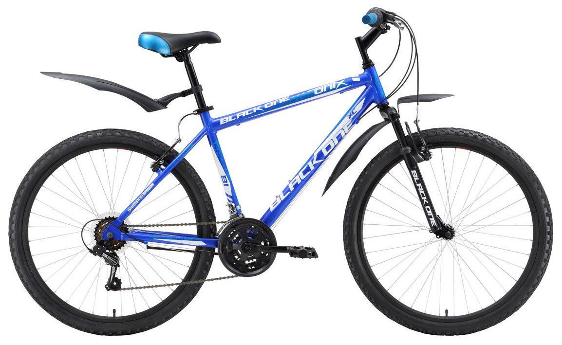 Велосипед Black One Onix Alloy 2016 велосипед black one onix 26 alloy 2017 черно зеленый 20