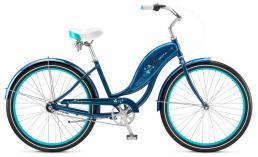 Велосипед  Schwinn  Debutante  2019