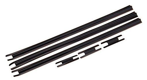 Запчасть Shimano набор накладок Di2, EWC2-L, для SD50