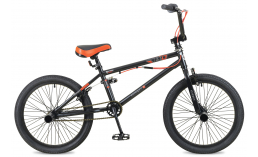 Велосипед BMX  Stinger  Ace  2019