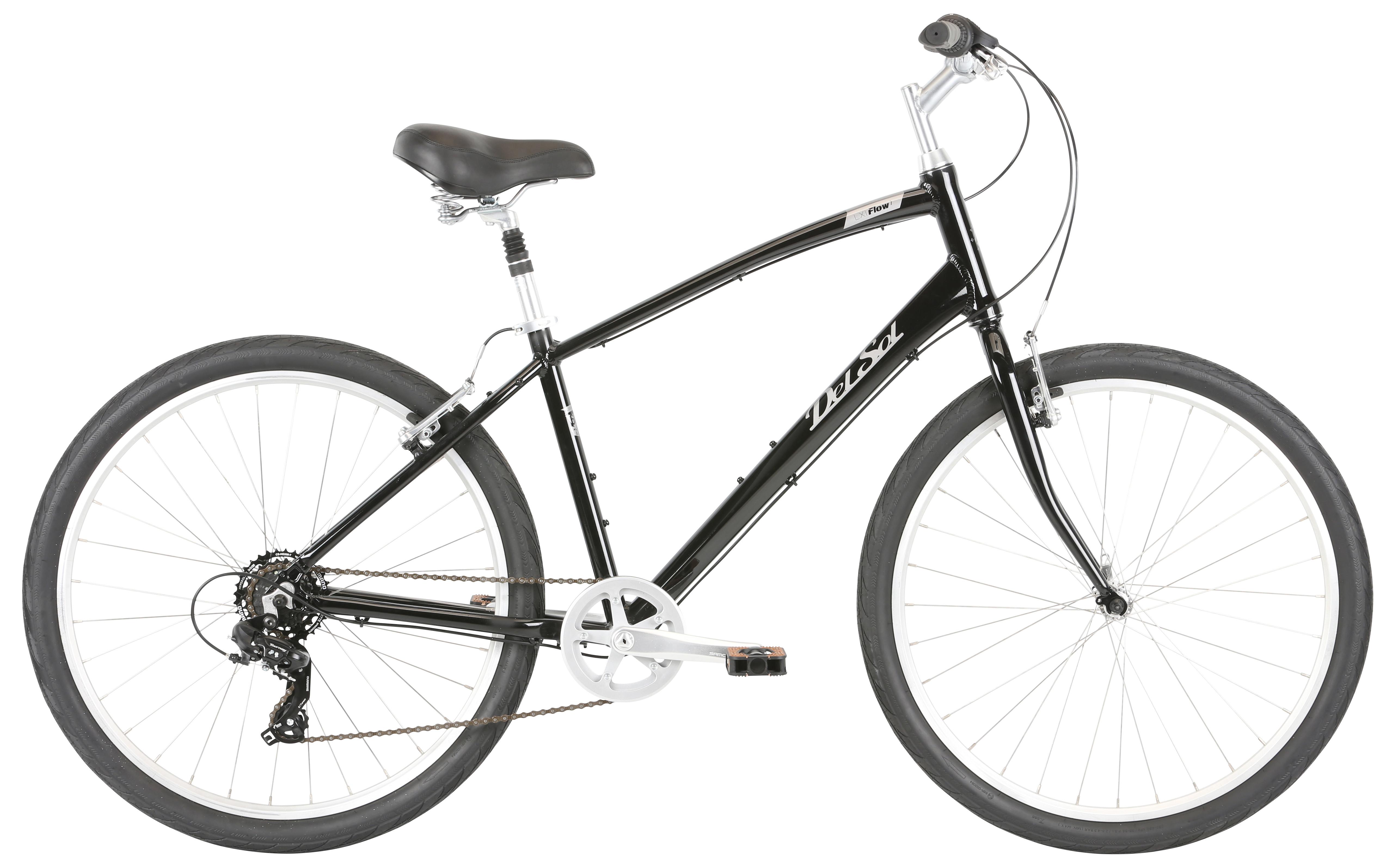 Велосипед Haro Lxi Flow 1 29 2019 цена