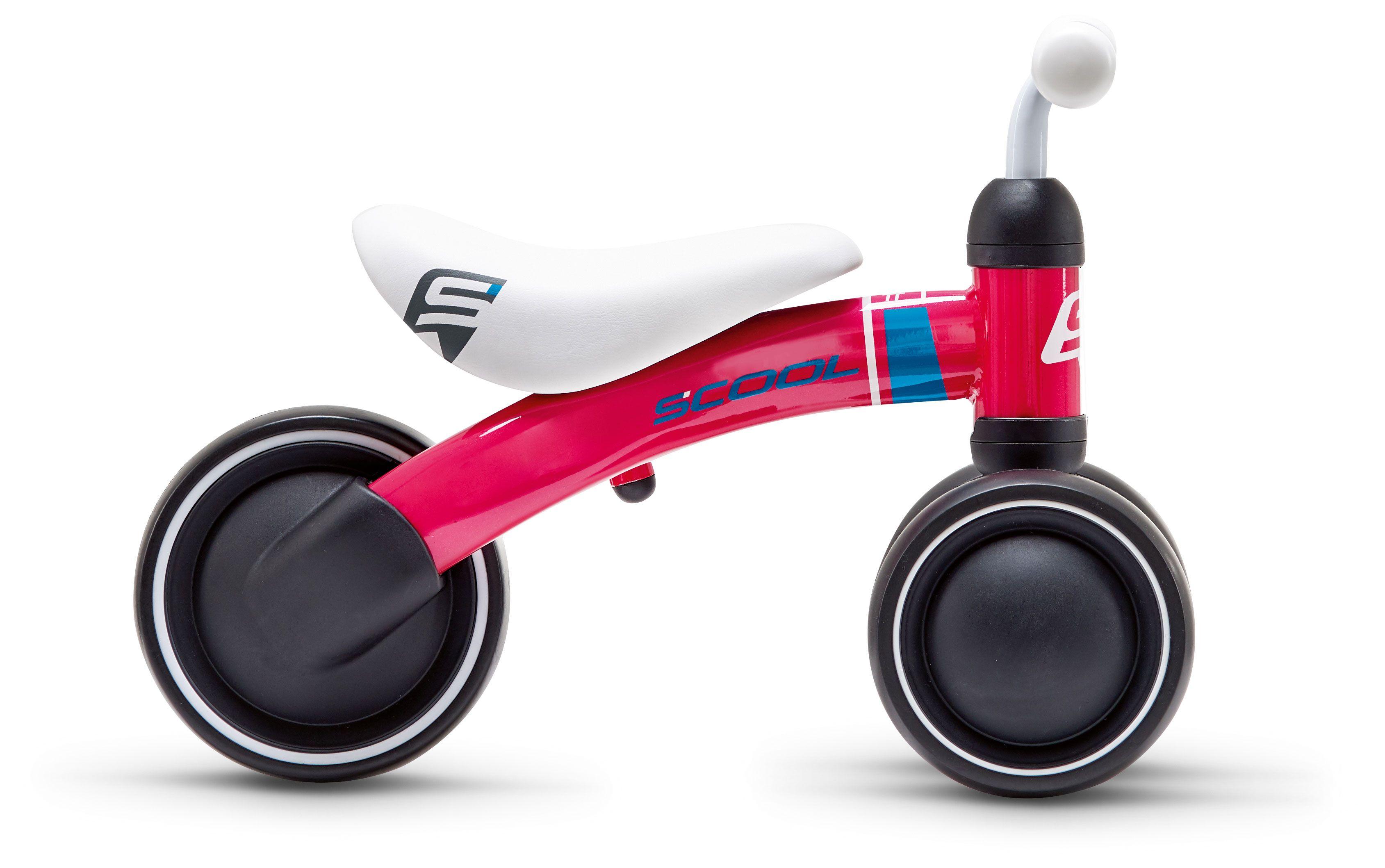 Велосипед Scool pedeX first 2018 велосипед scool nixe 16 2016