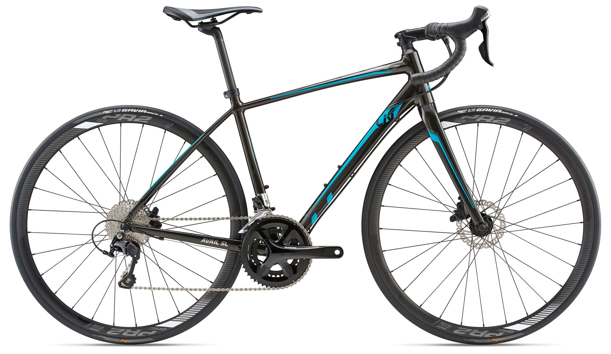 Велосипед Giant Avail SL 1 Disc 2018 велосипед giant tcr advanced sl 2 2017
