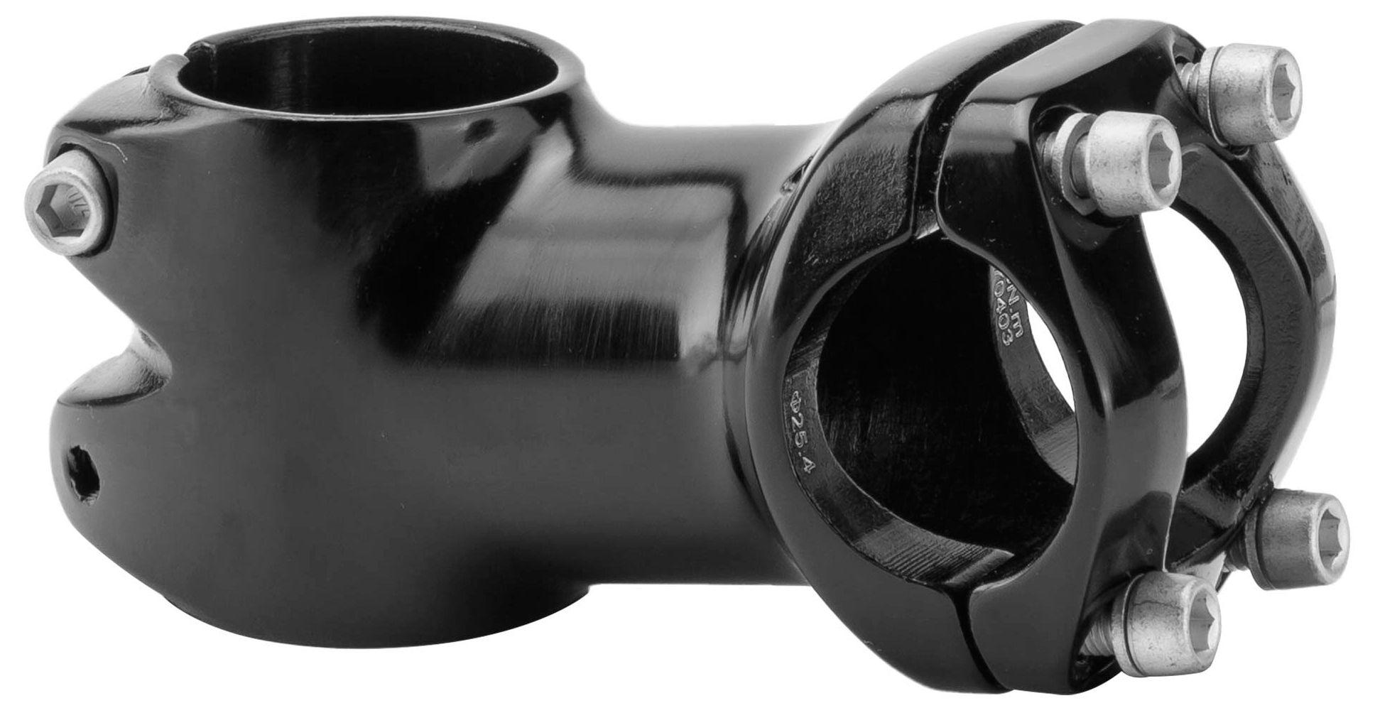 Запчасть Stels SM-M003, 1-1/8 х 105 мм х 25,4 мм,  рули и выносы  - артикул:284561