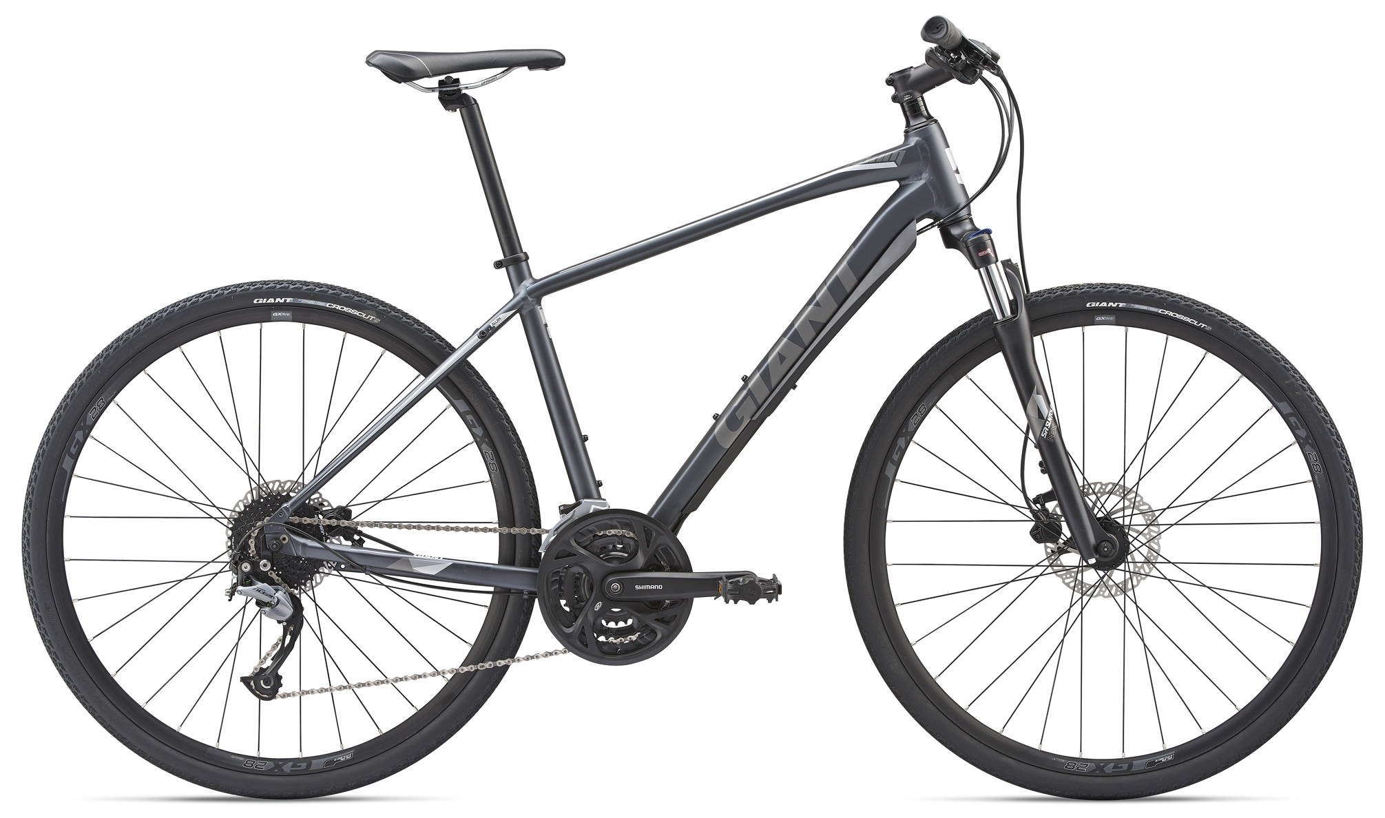 Велосипед Giant Roam 2 Disc 2019 велосипед trek skye sl disc 2014