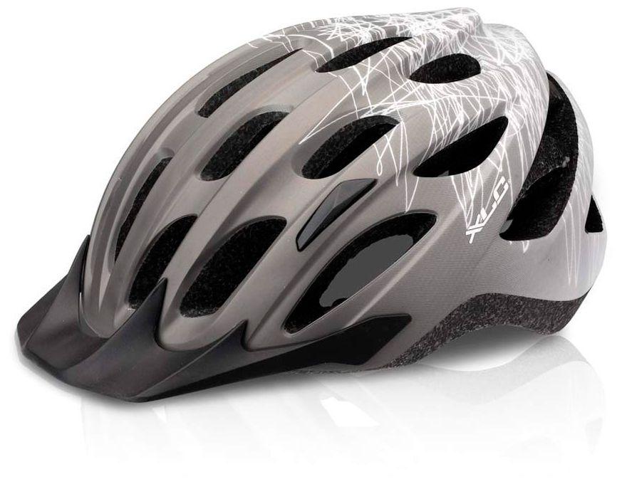 цена на Аксессуар XLC XLC Шлем