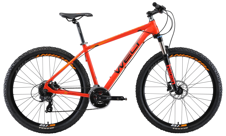 Велосипед Welt Rockfall 1.0 27 2019 lambert stéphane rockfall engineering
