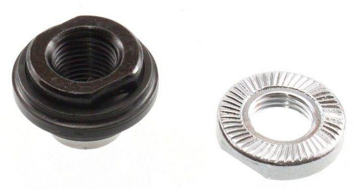 Запчасть Shimano конус правый, к WH-RS21-CL-R запчасть shimano wh 6700 r y4fp98090