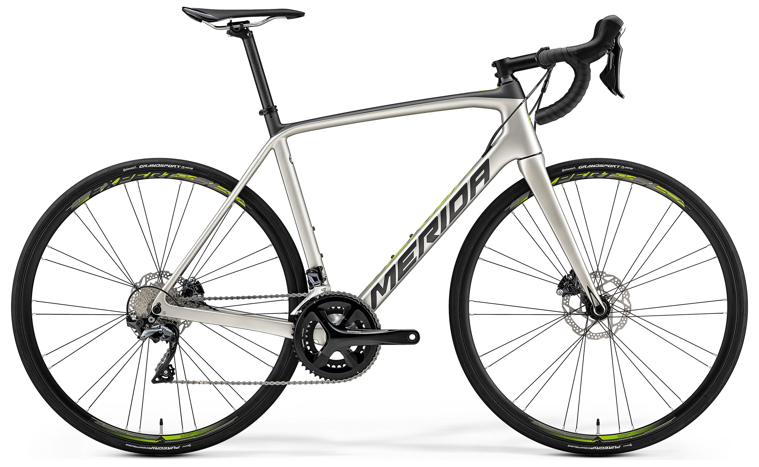 Велосипед Merida Scultura Disc 5000 2019 велосипед specialized crossover sport disc 2016